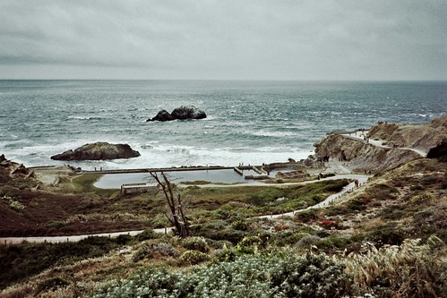 Sutro 005 | by ryan takes pictures