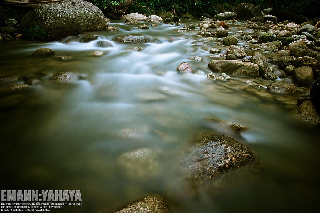 Burmese Pool Taiping Herman Yahaya Flickr