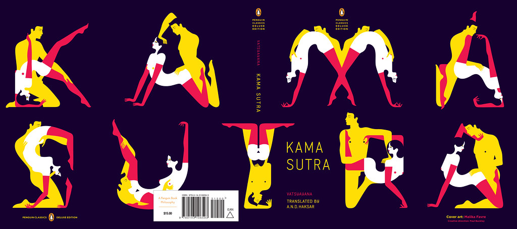 kama sutra | Flickr - Photo Sharing!: https://www.flickr.com/photos/paulbuckleydesign/7176960239