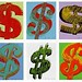 Junho 2012   Curso Financiamento de Projectos Culturais através de Patrocínio, Mecenato e Crowdfunding