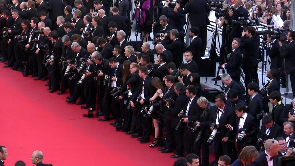 Red carpet photographers 10471 trendnet - Red carpet photographers ...