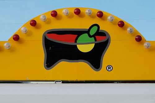 Salsa Limon Food Truck