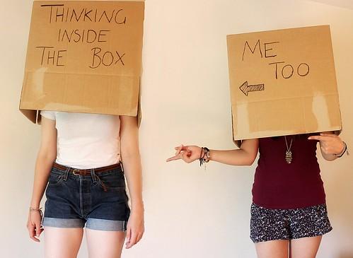 thinking inside the box pdf