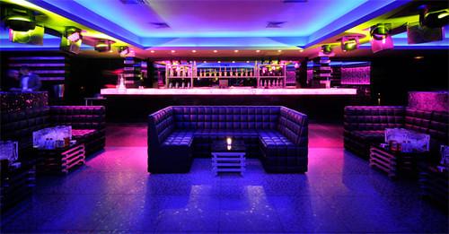 club interior design Psoriasisgurucom
