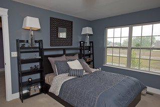 Trinity 903 | by BIA Parade of Homes Photo Gallery