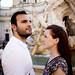 Evelina&Shahab