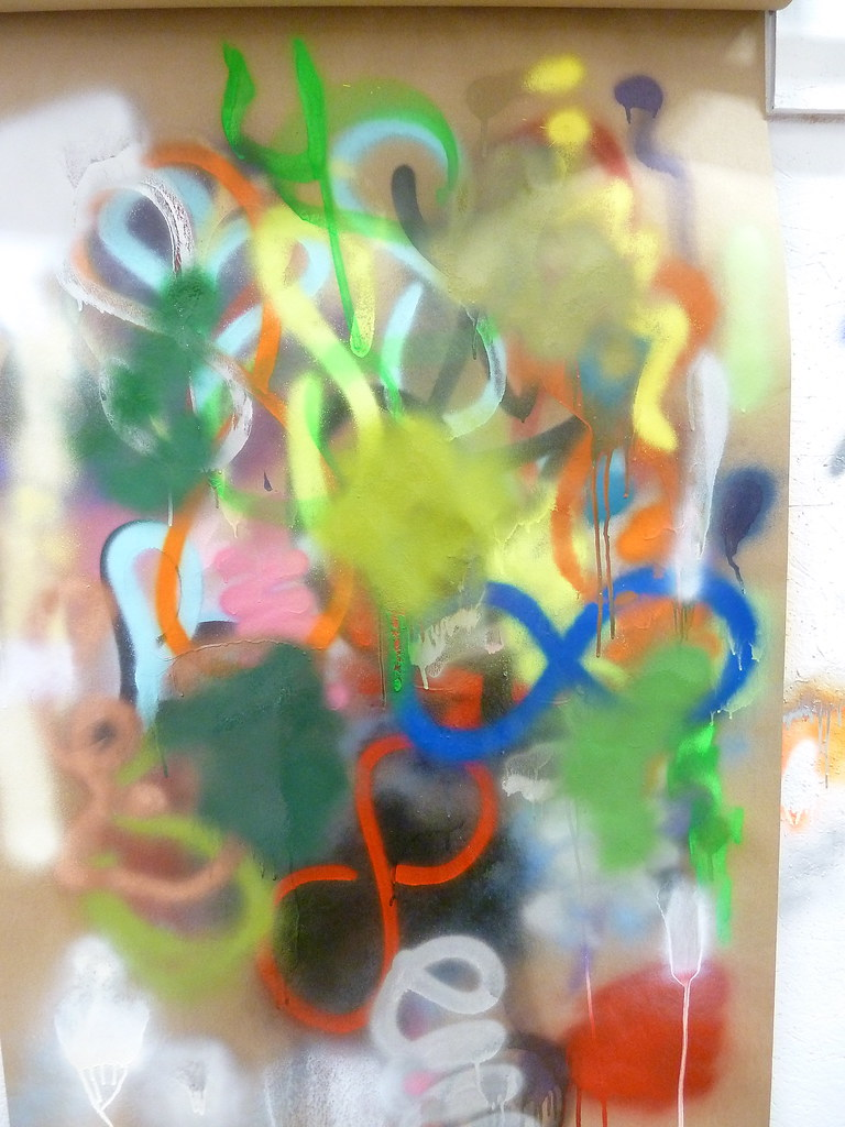 Spray Painting Jobs Glen Waverley