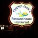 Flappy jack's