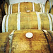 Whyte Horse Winery: Monticello, Indiana 6