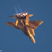 IAF Flight Academy course #164 + Aerobatic Team practice