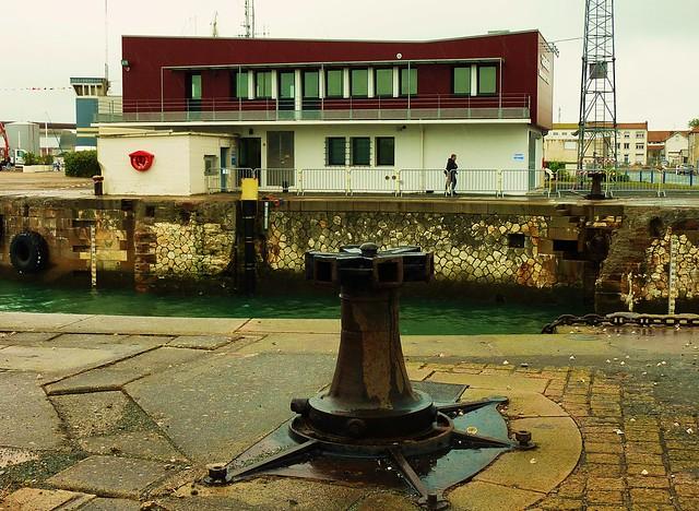 port de la pallice la rochelle explore thierry llansades flickr photo