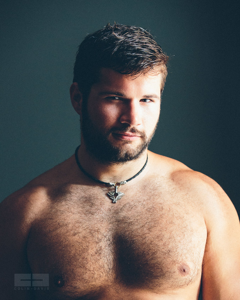 Naked hairy guys in groups and black hairy 3
