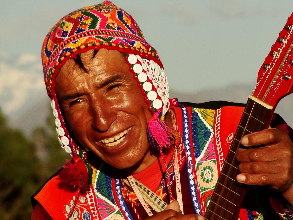 peruvian people faces of peru 36 the faces of peru peru flickr