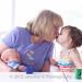 MomMom-July12-online-3536.jpg