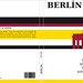 Diseño Editorial: Berlín