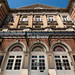 Tottenham Palace 1279