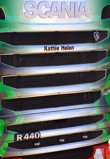 Kathie Helen-1-26 May 2012 | by Martyn Gill - IMAGES -731,000 Views - Thank You...