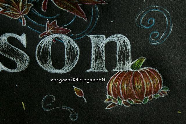 PumpkinSpiceSeason08w