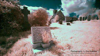 In Memory Of (Upleatham Church) | by ScudMonkey