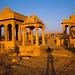 Jaisalmer_16