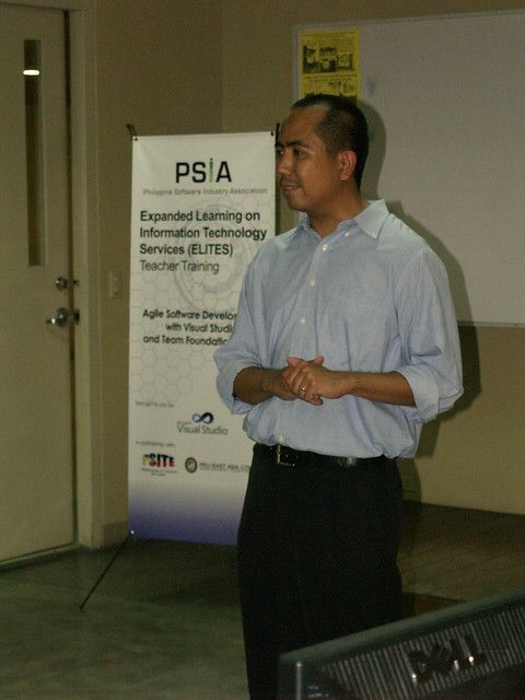 CHED, PSIA partnership promotes industry-oriented software, IT education