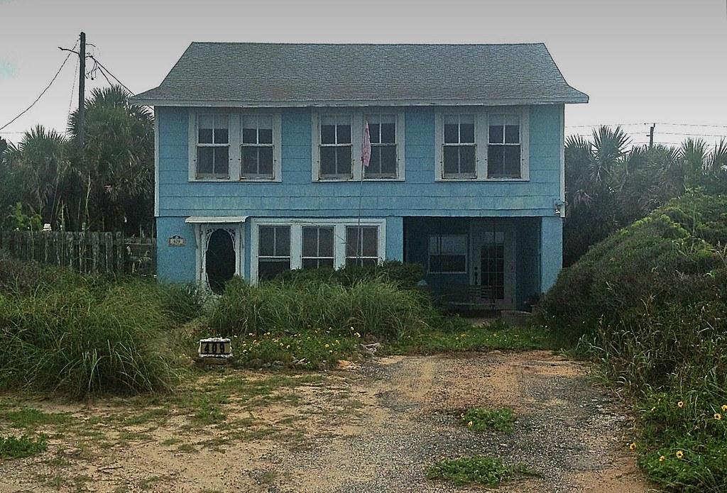 Beach House Condos Penthouse Review