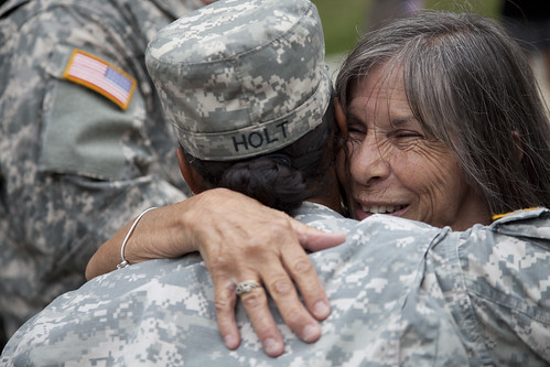 hindu single women in fort bragg Women with deployed spouses are significantly more likely to have premature births and face postpartum depression, a 2015 study conducted at the womack army medical center in fort bragg, nc, found.