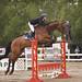 Salo Horse Show päivä 3 803_M