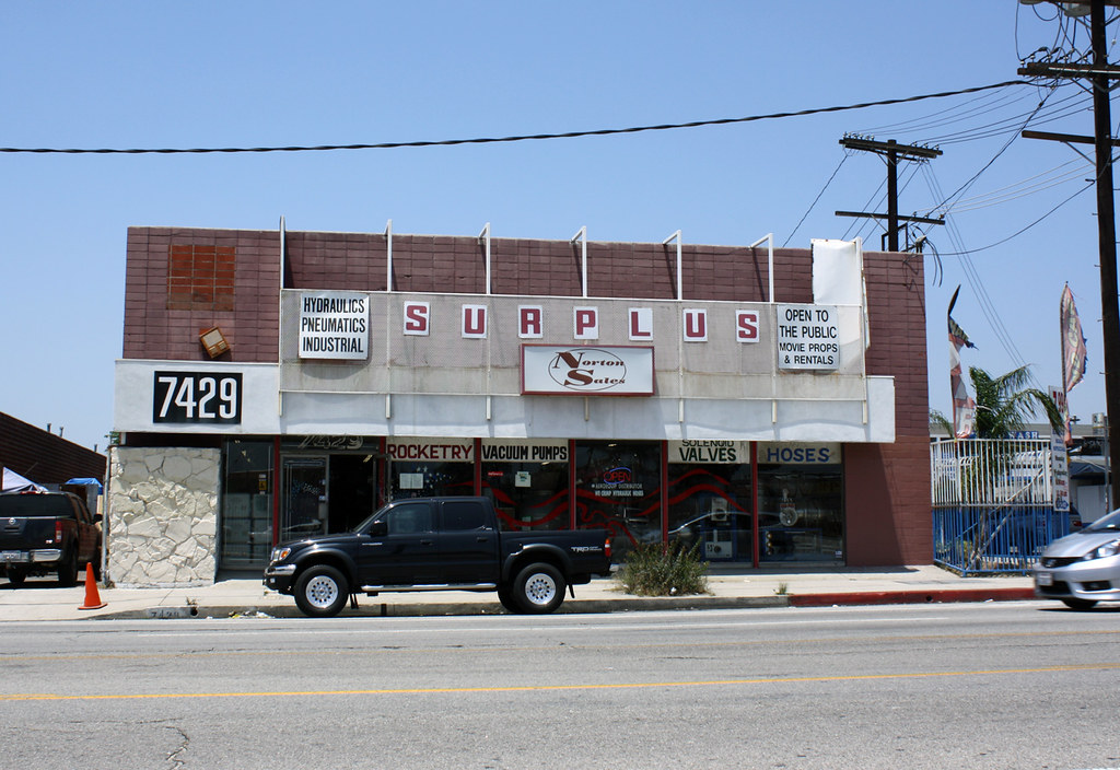 sons of anarchy filming location ep 204 quot sons of anarchy