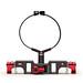 19mm Studio Locking Lens Support