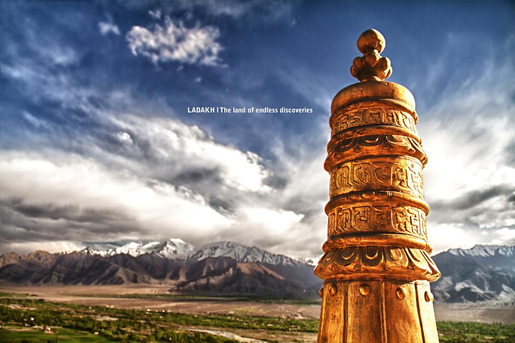 land of endless discoveries vikram arora flickr