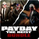 Payday: The Heist Wolfpack Bundle in PlayStation Store | by PlayStation Europe
