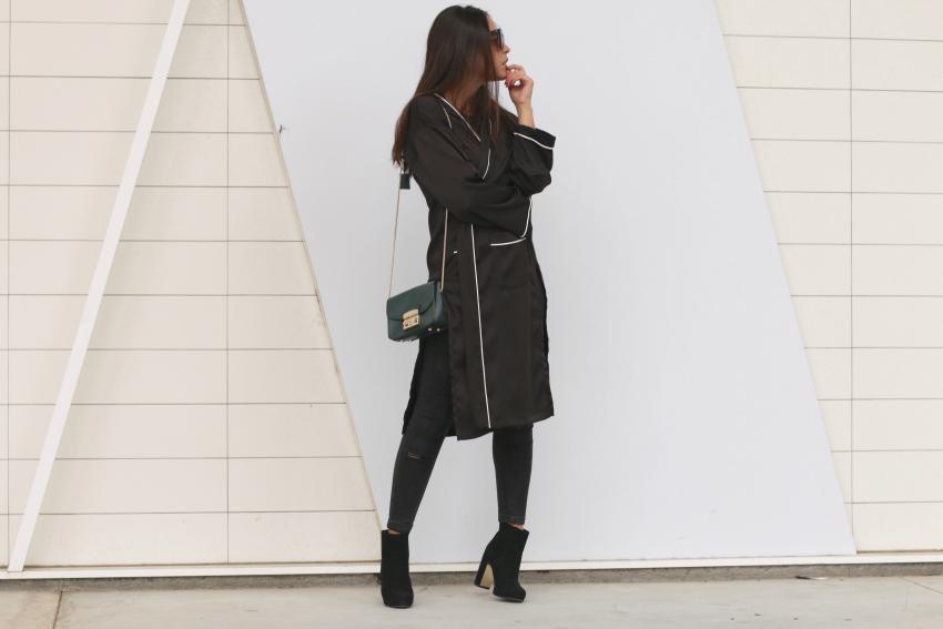 kimono-lencero-negro