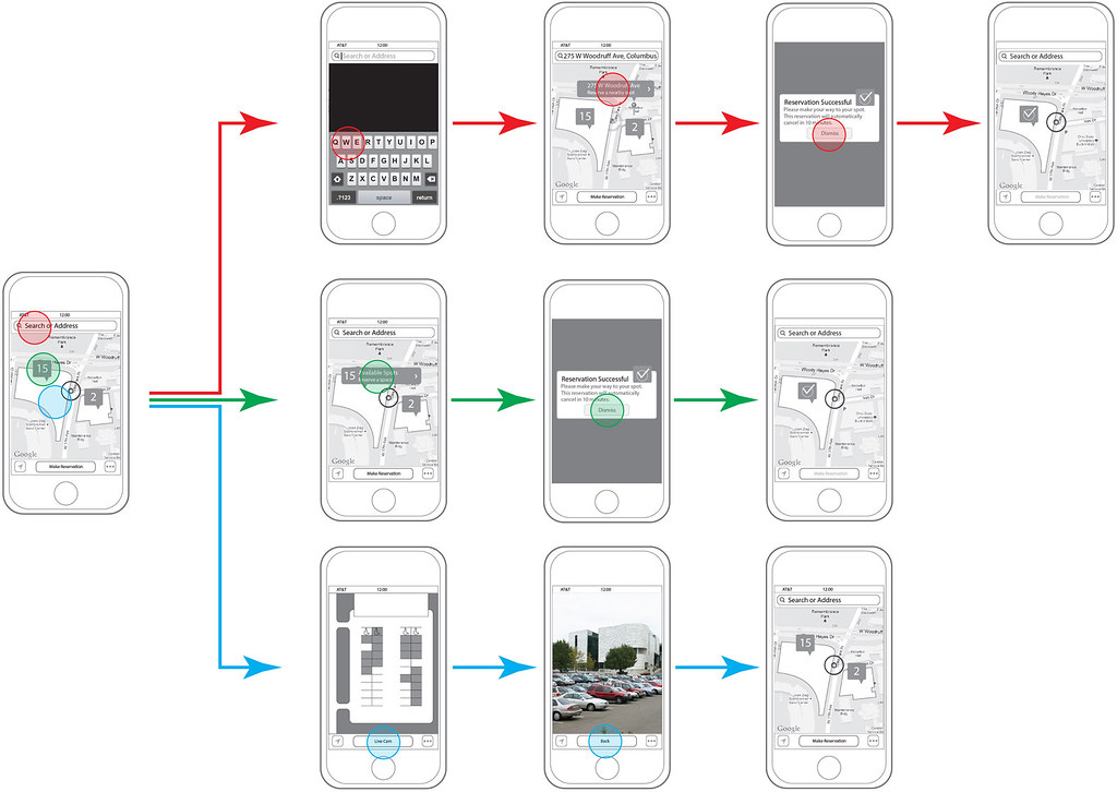 iphone diagram app images