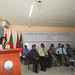 Baa Atoll Conservation Fund Launch