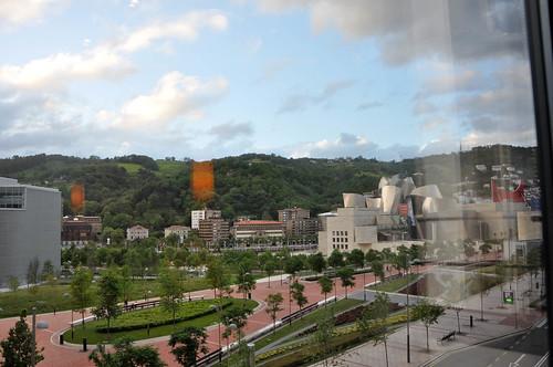 Miro Hotel Bilbao Tripadvisor