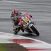 #96 Louis Rossi FP1
