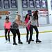 Teens on Ice