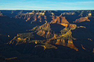Grand Canyon #8 | by philippe*