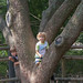 Houston Zoo 6-29-2012-1