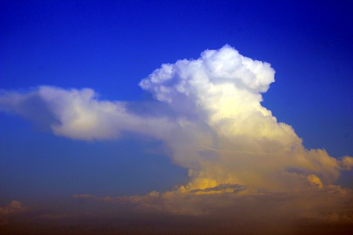 071712 - Billowing Towers of Power! | by NebraskaSC Photography