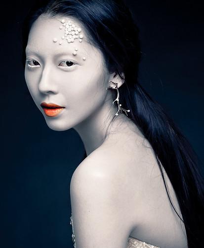 Yum Asian pearl bedford