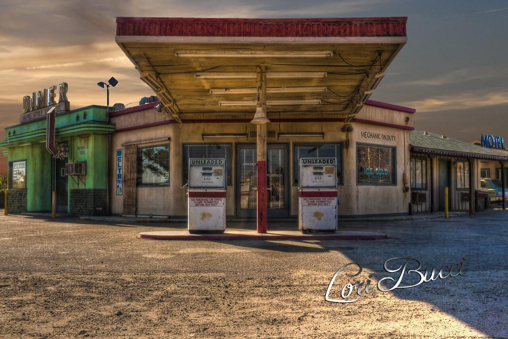 Motel  Palmdale Ca
