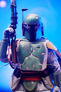 boba fett 04 | by Bryan German