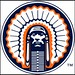 fightingillini-chief-circle
