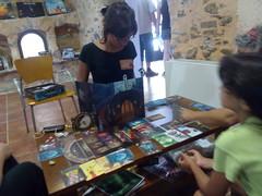 2016-08-18- Corsario Lúdico 2016 - 06