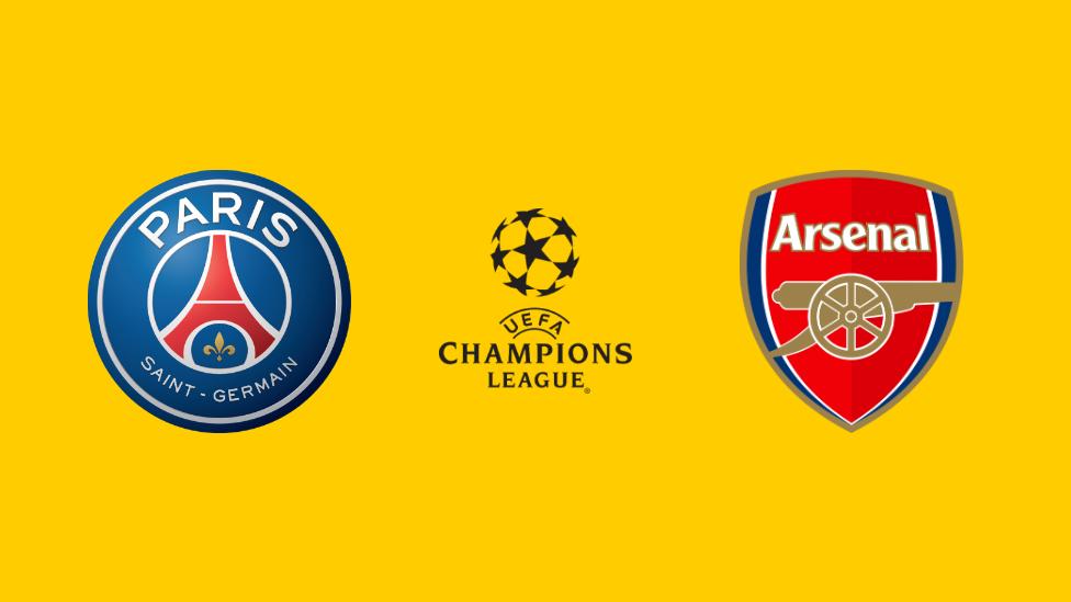 160912_FRA_PSG_v_ENG_Arsenal_logos_LHD
