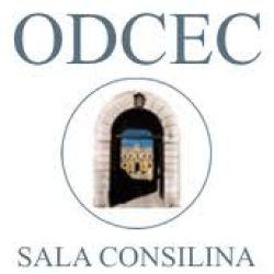 TEGGIANO BATTE SALA, L'ORDINE DEI COMMERCIALISTI TRASLOCA. QUESTA MATTINA L'UFFICIALIZZAZIONE.