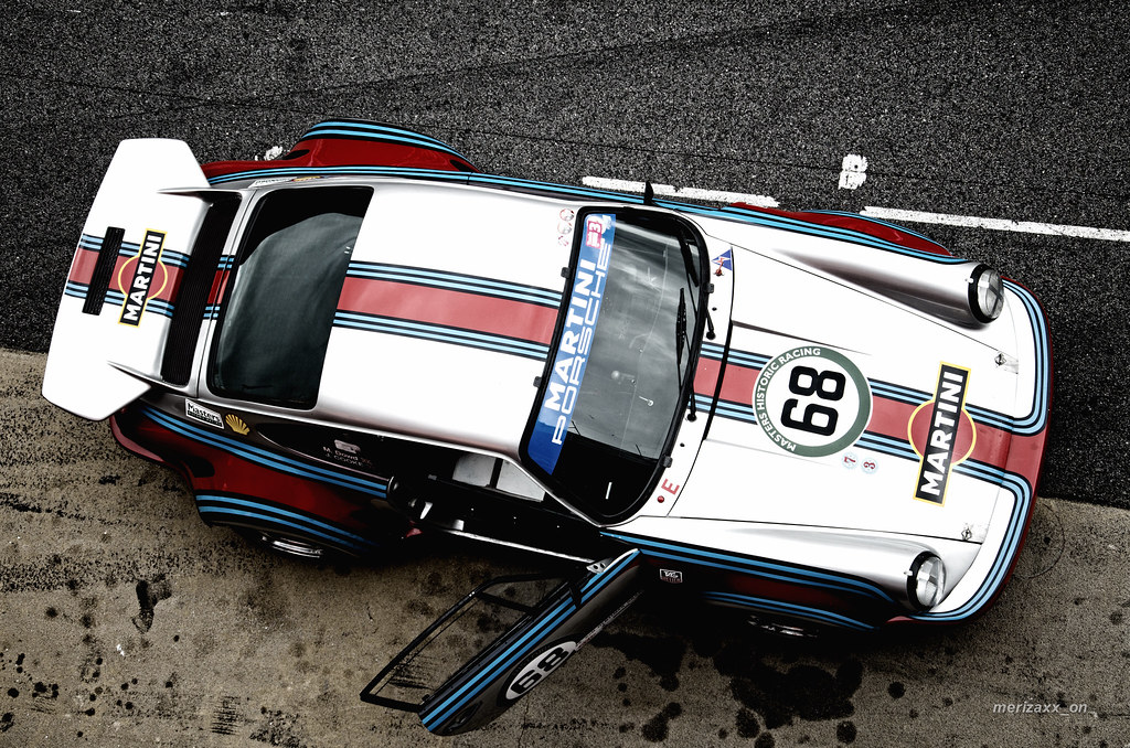 porsche 911 martini racing merizaxx on flickr. Black Bedroom Furniture Sets. Home Design Ideas