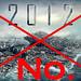 2012? No.